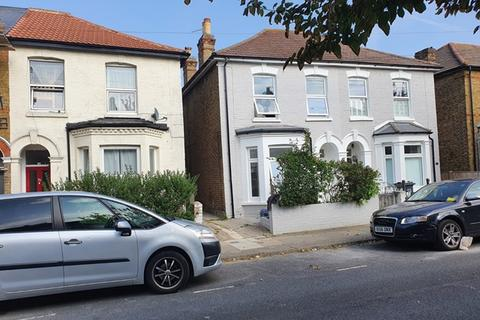 2 bedroom apartment to rent - Harewood Road, Colliers Wood,  SW19 2HD