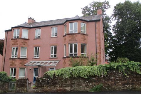 2 bedroom apartment to rent - Applerigg, Penrith