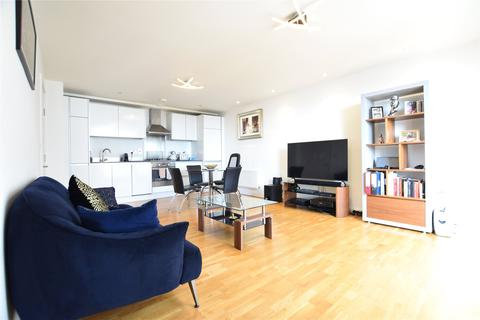 1 bedroom apartment to rent - Hayward, Chatham Place, Reading, Berkshire, RG1