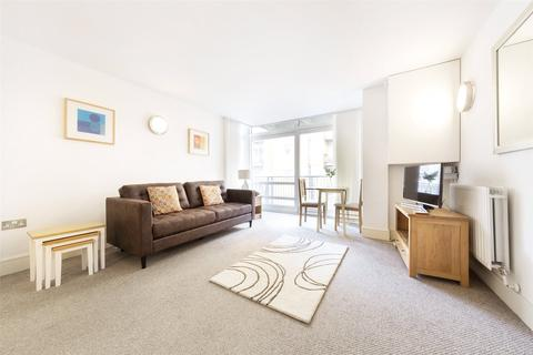 1 bedroom apartment for sale - Gainsborough House, Canary Central, Cassilis Road, London, E14