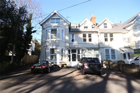 2 bedroom flat for sale - Spencer Road, Bournemouth, Dorset, BH1