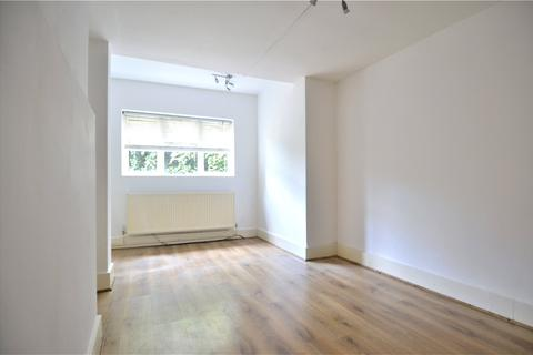 1 bedroom apartment to rent - Manor Park Parade, Lee High Road, London, SE13