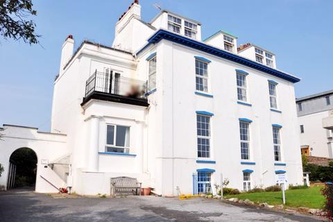 2 bedroom apartment for sale - Trefusis Terrace, Exmouth