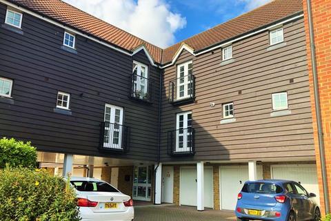 2 bedroom apartment for sale - Bridge Close, Sandwich