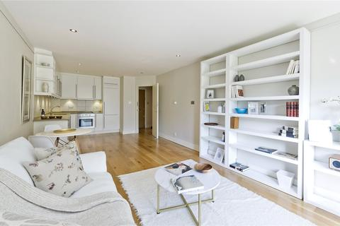 1 bedroom apartment for sale - The Baynards, Hereford Road, W2