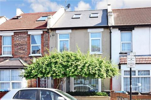4 bedroom terraced house for sale - Wentworth Road, Croydon, Surrey