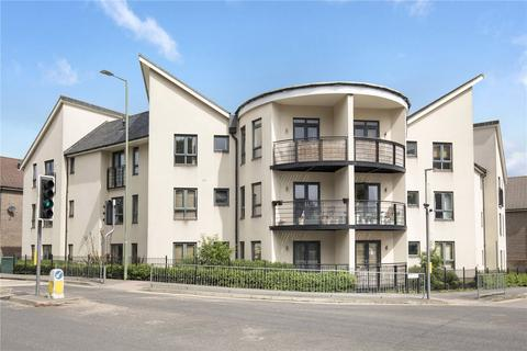 2 bedroom apartment for sale - Quennell House, Sheldon Way, Berkhamsted, Hertfordshire, HP4