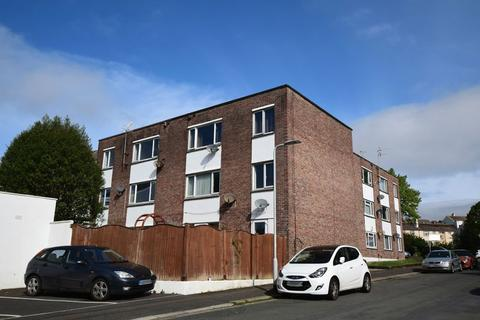 2 bedroom apartment for sale - Stuart Road, Plymouth