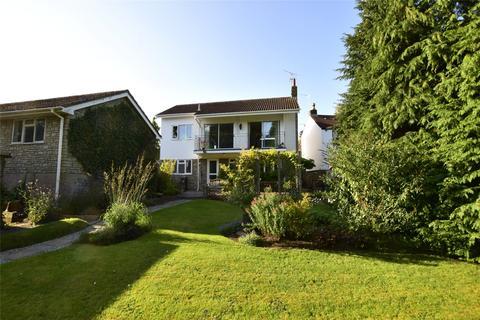 4 bedroom detached house for sale - School Road, Oldland Common, Bristol, BS30