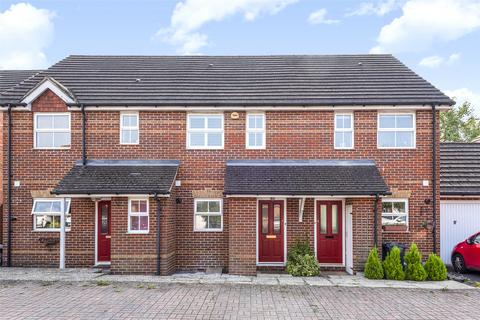 2 bedroom terraced house for sale - Shire Place, Redhill, Surrey, RH1