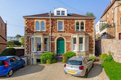 2 bedroom apartment for sale - Oakfield Grove, Clifton