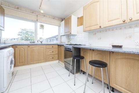 2 bedroom apartment for sale - Stratford Court, Kingston Road, New Malden, KT3