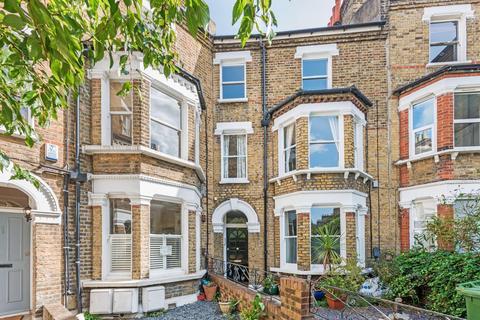 2 bedroom flat for sale - Heyford Avenue, London SW8