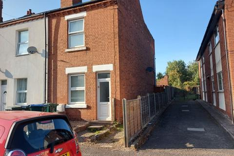 2 bedroom house for sale - North Street, Coventry,