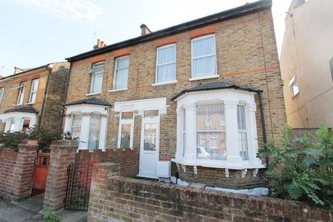 3 bedroom semi-detached house for sale - Rossindel Road, Hounslow