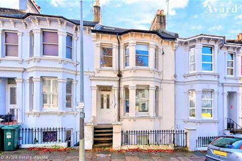 2 bedroom flat to rent - Ditchling RIse, Brighton, BN1 4QP