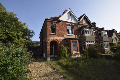 4 bedroom house for sale - Blair Avenue, Poole,