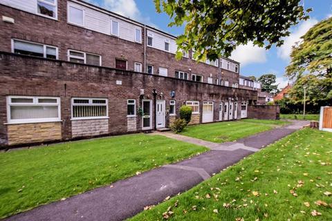 1 bedroom apartment for sale - Pendle Court, Astley Bridge