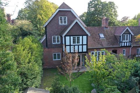 3 bedroom house for sale - The Green, Benenden, Cranbrook, Kent, TN17