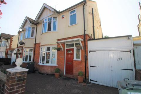 3 bedroom semi-detached house to rent - Argyll Avenue, Luton