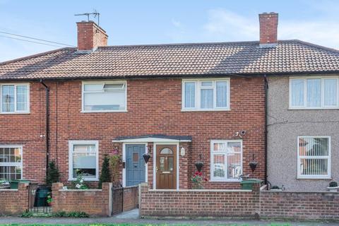 3 bedroom terraced house for sale - Sawtry Close, Carshalton