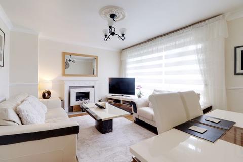 2 bedroom flat for sale - Hoe Lane, Enfield