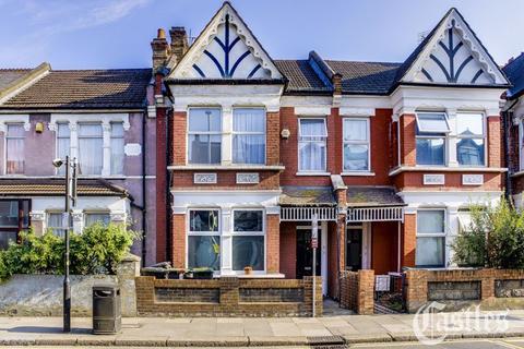 2 bedroom apartment for sale - Westbury Avenue, Haringey, N22