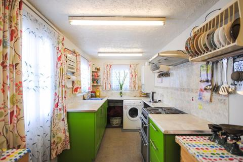 3 bedroom terraced house for sale - Coniston Road, N17