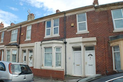 2 bedroom apartment to rent - * AVAILABLE MID OCTOBER * HOT PROPERTY * Ash Grove, Wallsend
