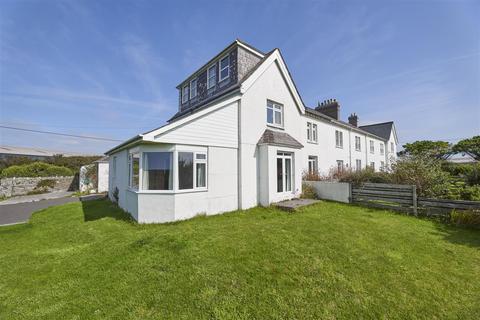 4 bedroom house for sale - Soar, Malborough, Kingsbridge