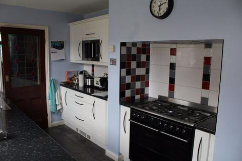 3 bedroom semi-detached house to rent - Neale Street, Sunderland