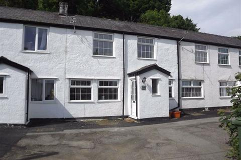 2 bedroom terraced house for sale - Bay View Court, Benllech, Anglesey