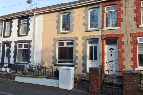 2 bedroom terraced house for sale - Gored Terrace, Melincourt