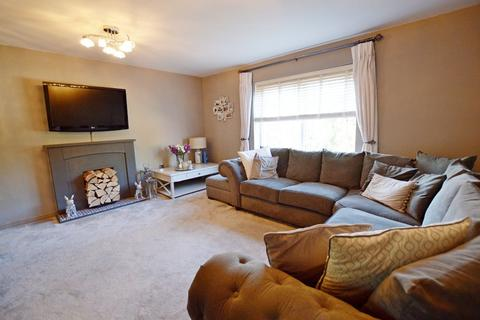 3 bedroom terraced house for sale - Northcroft Way, Birmingham
