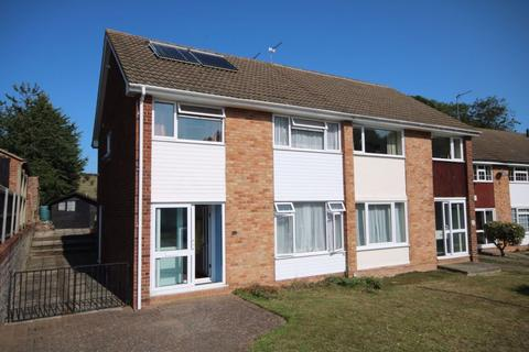 1 bedroom house to rent - P1604 Long Meadow Way