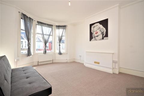 2 bedroom flat to rent - Lansdowne Grove, London