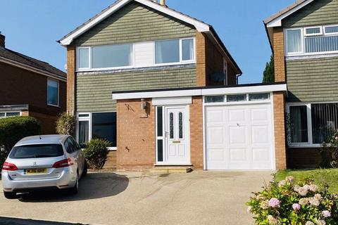3 bedroom semi-detached house to rent - Thirlmere, Macclesfield (26)