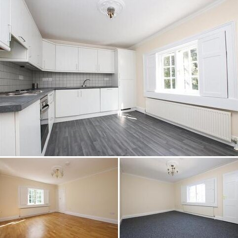 1 bedroom flat to rent - Norfolk Buildings, Bath, BA1