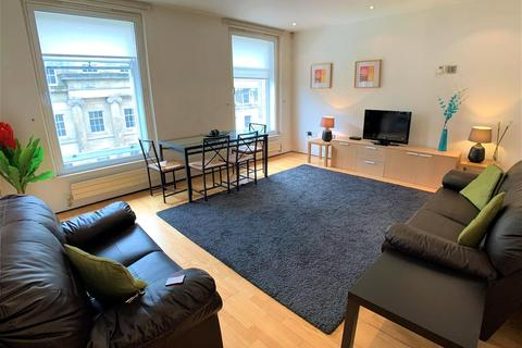 2 bedroom apartment to rent - Grey Street, Newcastle Upon Tyne