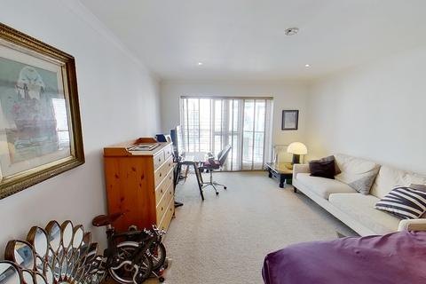 4 bedroom terraced house for sale - Brighton, BN1