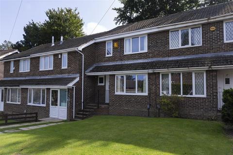 3 bedroom townhouse for sale - Birkdale Avenue, Lindley, Huddersfield