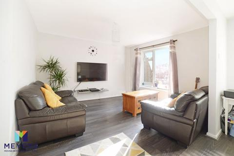 2 bedroom terraced house for sale - Hamilton Road, Bournemouth, BH1