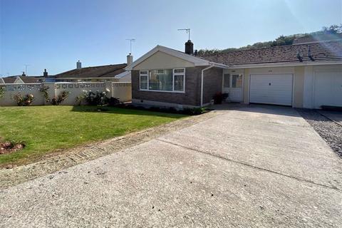 2 bedroom semi-detached bungalow for sale - Chestnut Drive, Brixham, TQ5