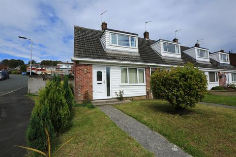 2 bedroom house to rent - Alden Walk, Plymouth