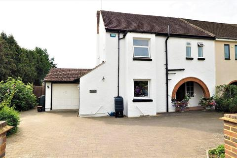 3 bedroom house for sale - Tower Lane, Bearsted, Maidstone