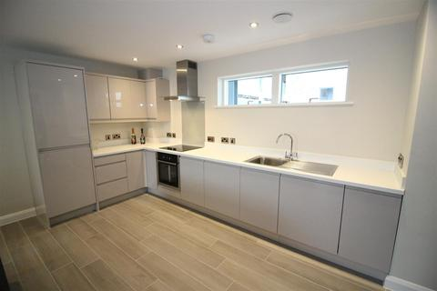 2 bedroom apartment to rent - 93 Greyfriars Road, NR1