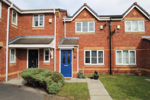 2 bedroom townhouse for sale - Primary Avenue, Bootle