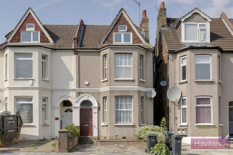 5 bedroom semi-detached house for sale - Green Lanes, Palmers Green