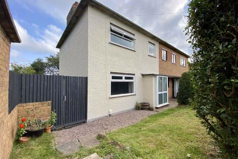 4 bedroom semi-detached house for sale - Tyler Grove, Stone