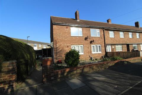 2 bedroom flat to rent - Whitehouse Lane, North Shields